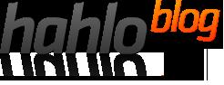 Hahlo Blog